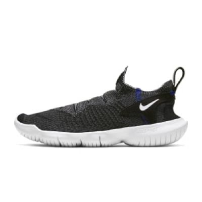Zapatilla de running Nike Free RN Flyknit 3.0 2020