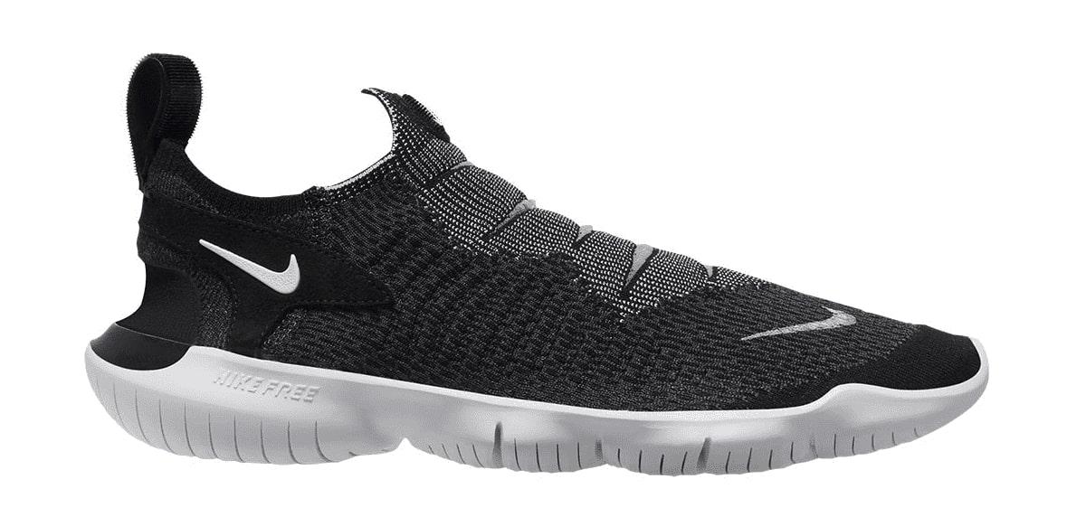 Nike Free RN Flyknit 3.0 2020, características principales