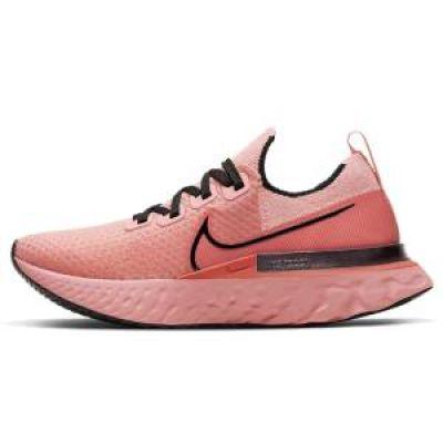 Zapatilla de running Nike React Infinity Run Flyknit