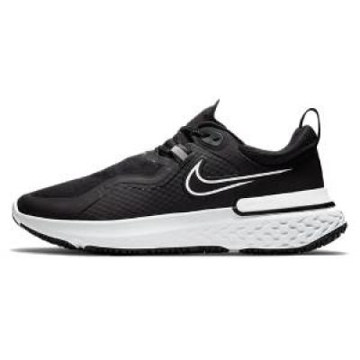 Zapatilla de running Nike React Miler Shield
