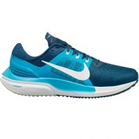 Scarpa da running Nike Air Zoom Vomero 15