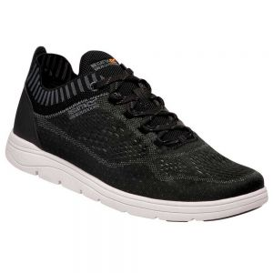 Zapatilla de trekking Regatta Carentan Low