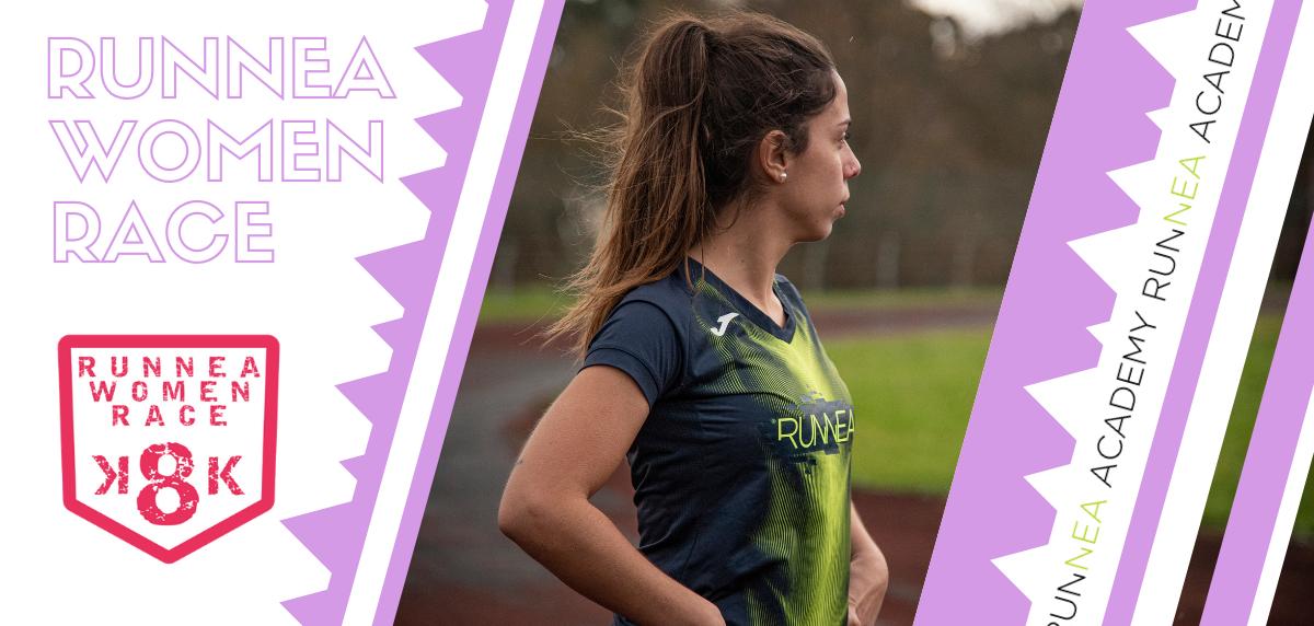 runnea-women-race-articulo-corredora