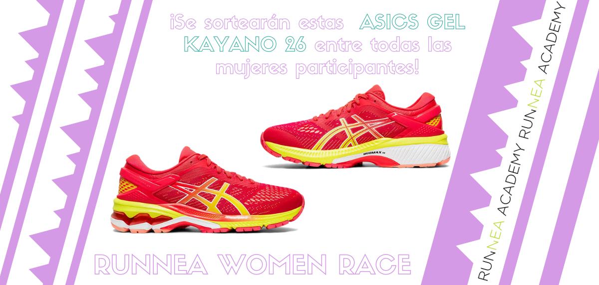 runnea-women-race-articulo-sorteo