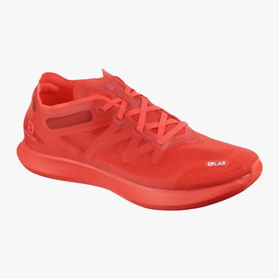 Zapatilla de running Salomon S/Lab Phantasm