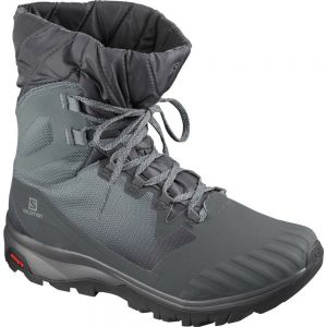 Salomon Vaya Powder Ts Cswp