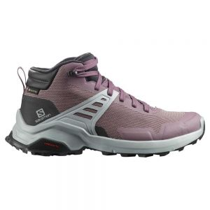 Salomon X Raise Mid Goretex