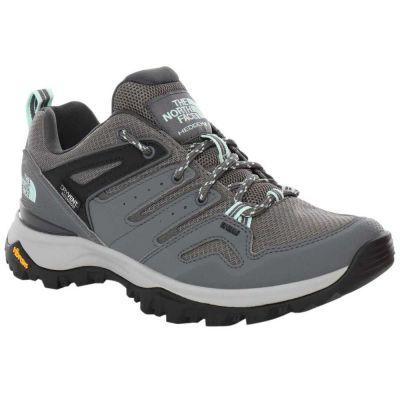 scarpa da trekking The North Face Hedgehog Fast Pack 2