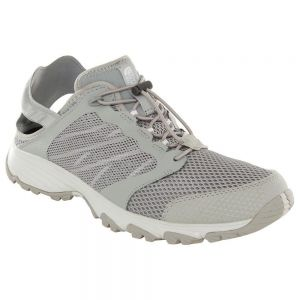 Zapatilla de trekking The North Face Litewave Amphibious II
