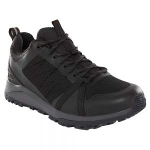 The North Face LiteWave Fast Pack II Waterproof