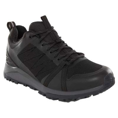 The North Face LiteWave Fast Pack II WP