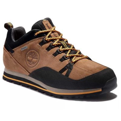 Zapatilla de trekking Timberland Bartlett Ridge Low Hiker Goretex
