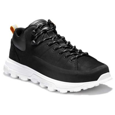 Zapatilla de trekking Timberland Treeline Low Leather Hiker