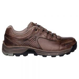 Zapatilla de trekking Vaude TVL Comrus Leather