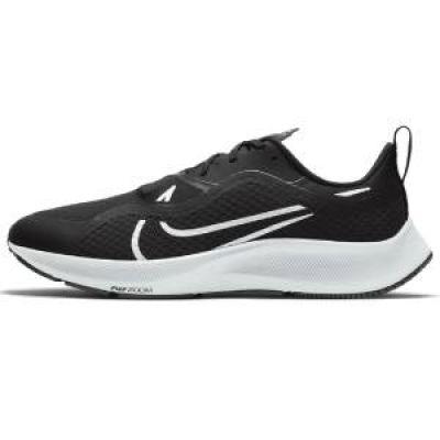 Zapatilla de running Nike  Pegasus 37 Shield