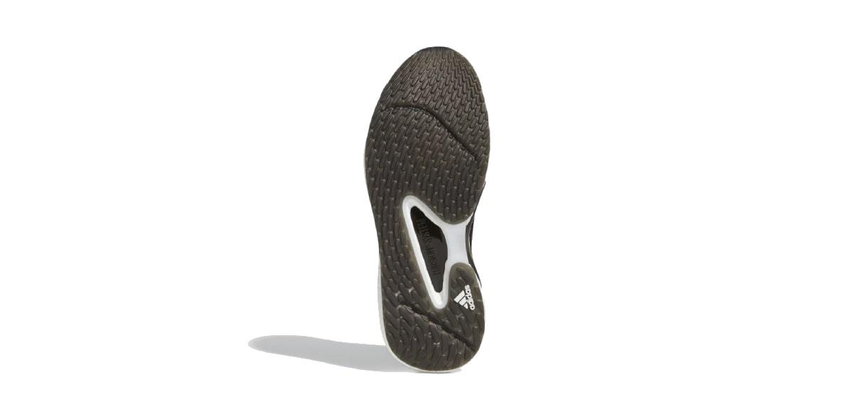 adidas Alphatorsion Boost, suela