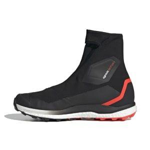 Scarpa da running Adidas Terrex Agravic Tech Pro