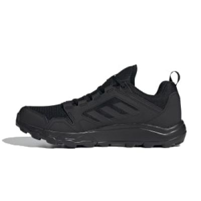 Zapatilla de running Adidas Terrex Agravic TR GORE-TEX