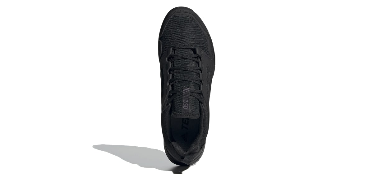 adidas Terrex Agravic TR GORE-TEX, upper