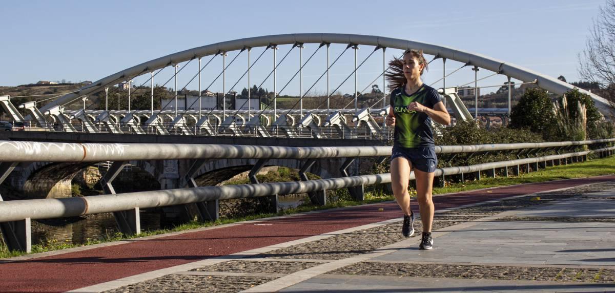 ¿Cómo mantenerse en forma si estás lesionado para no engordar?, entrenamiento