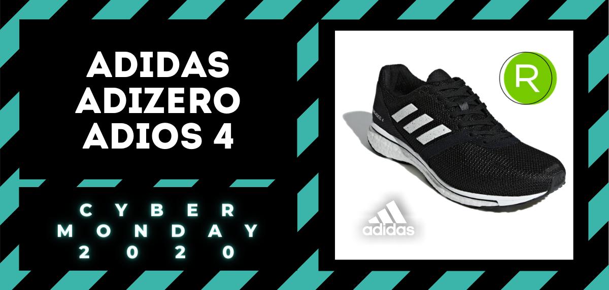 cyber-monday-adidas-adizero-adios-4-runnea