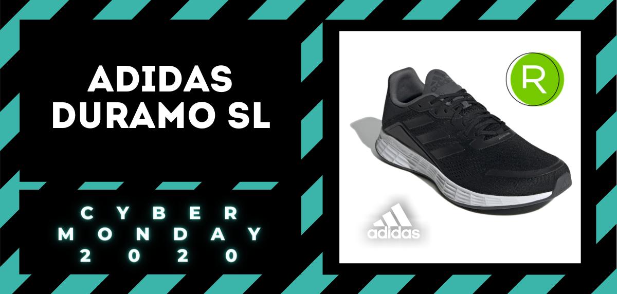 cyber-monday-adidas-duramo-sl-runnea