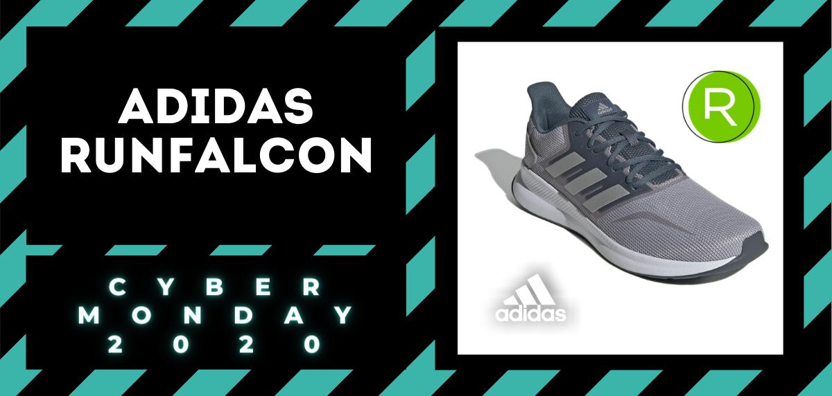 cyber-monday-adidas-runfalcon-runnea