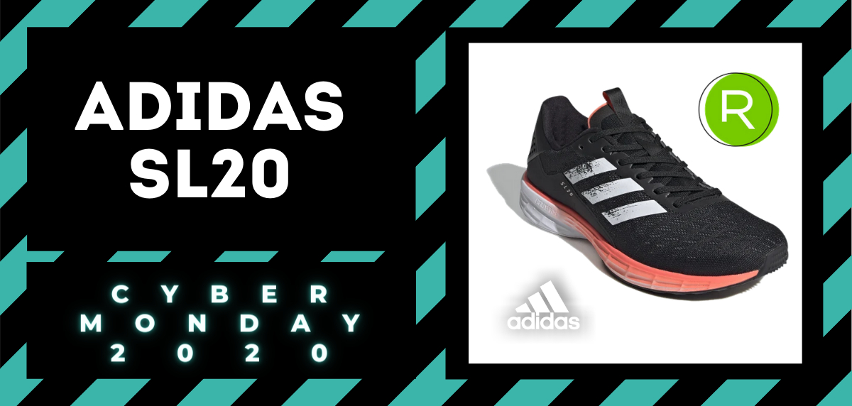 cyber-monday-adidas-sl20-runnea