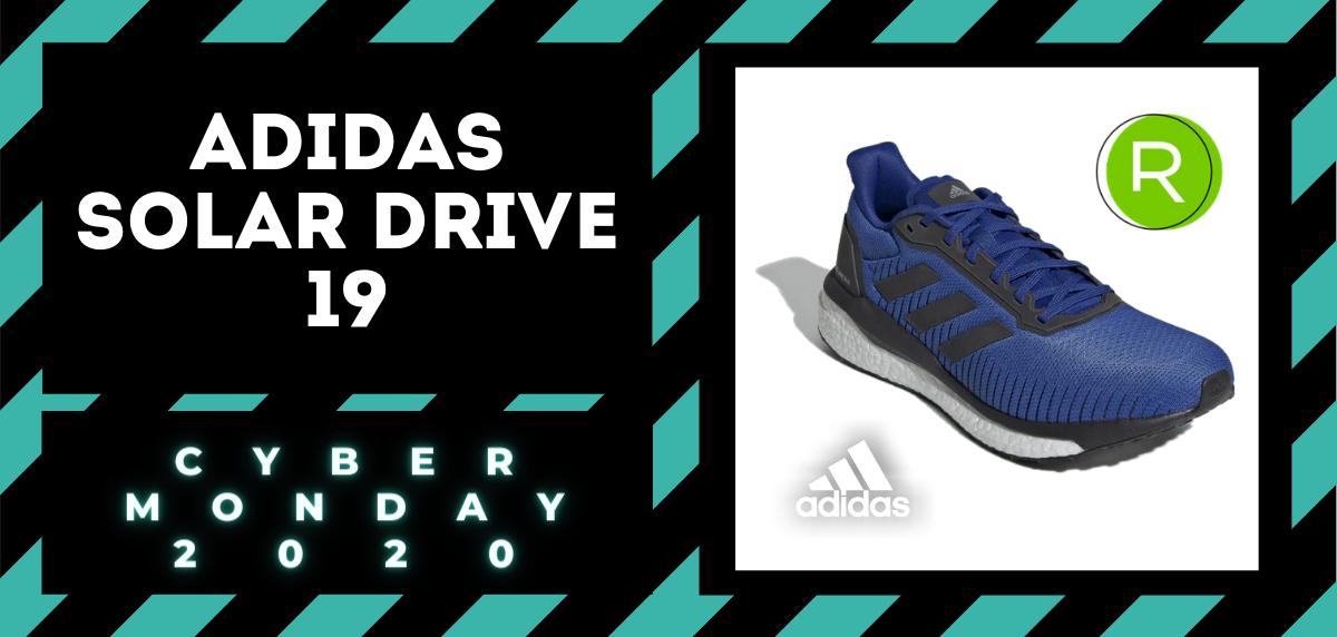 cyber-monday-adidas-solar-drive-19-runnea