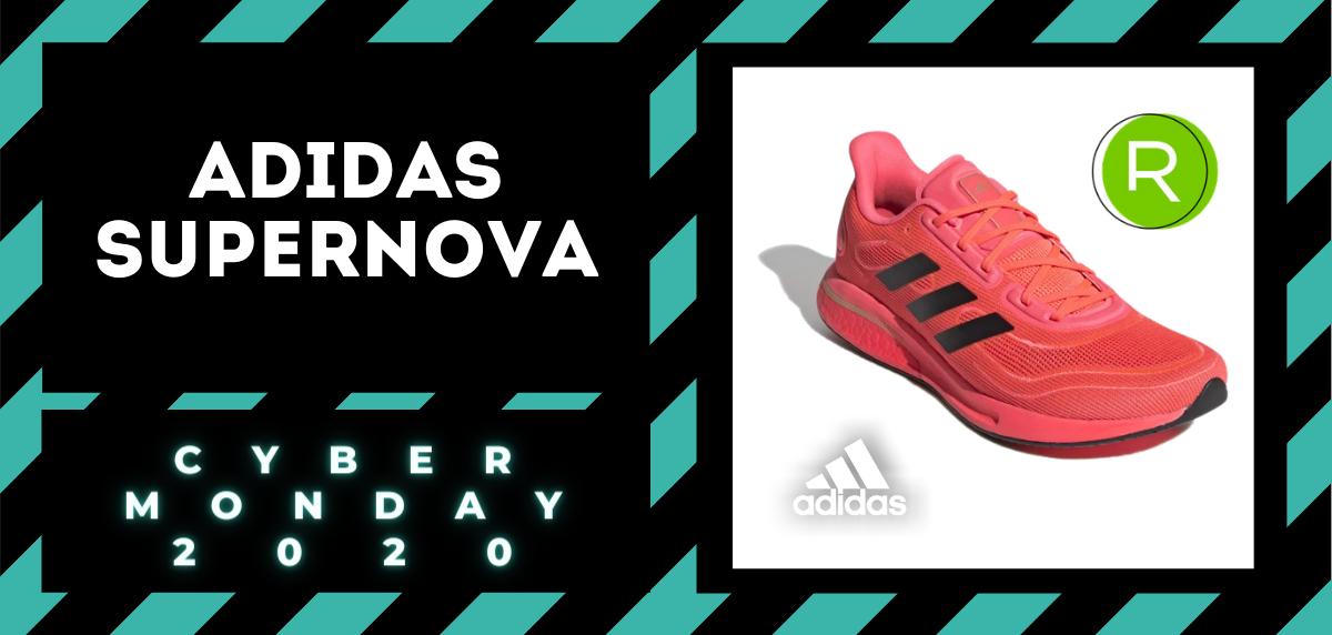 cyber-monday-adidas-supernova-runnea