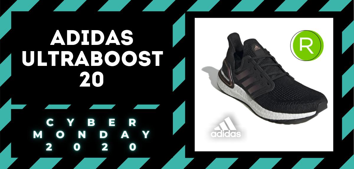cyber-monday-adidas-ultraboost-20-runnea