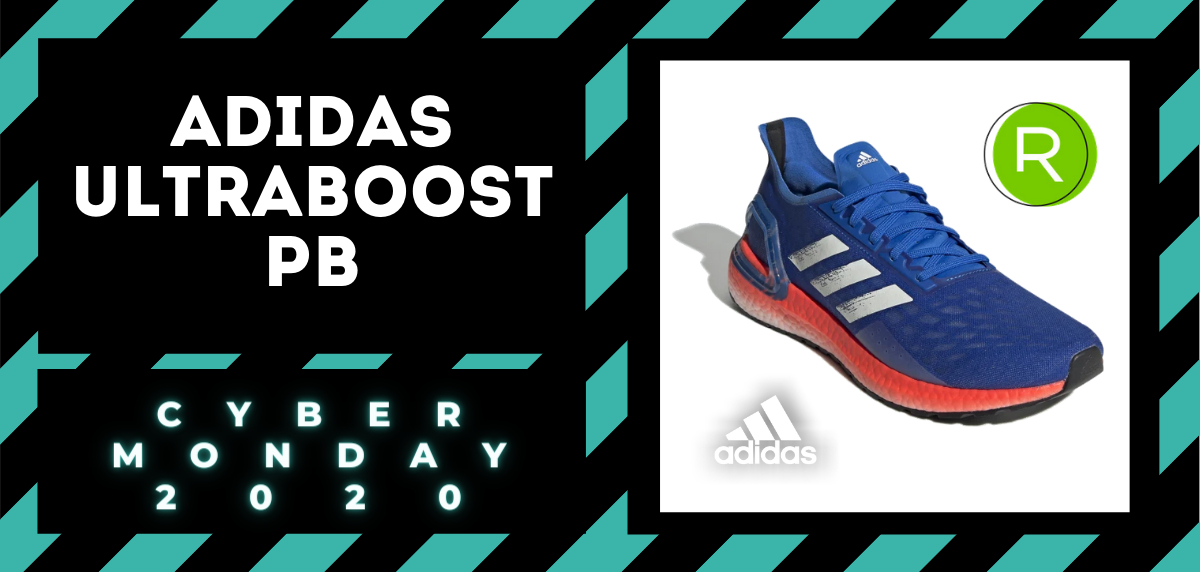 cyber-monday-adidas-ultraboost-pb-runnea