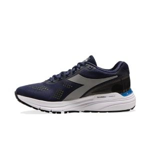Zapatilla de running Diadora Mythos Blushield 5