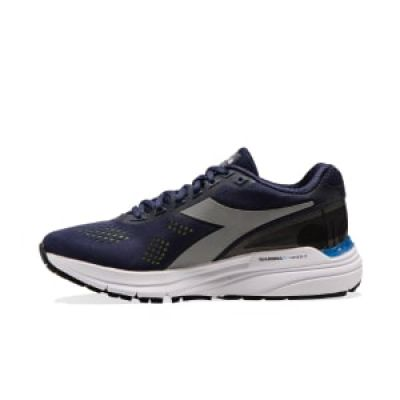 chaussures de running Diadora Mythos Blushield 5