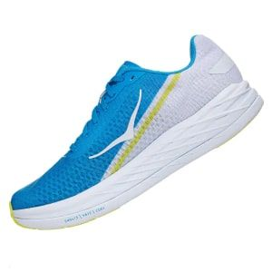 Hoka One One Rocket X