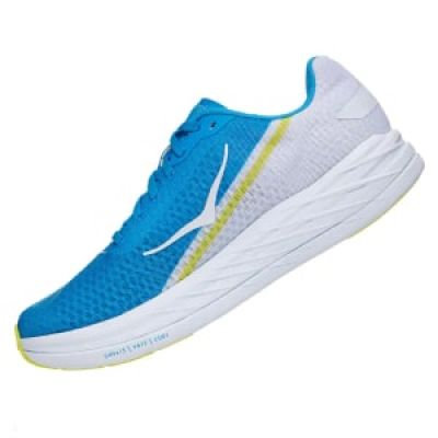 Zapatilla de running Hoka One One Rocket X