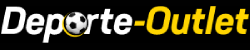 Logo Deporte-Outlet