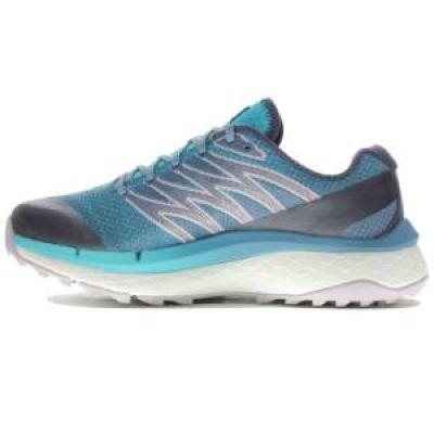 chaussures de running Merrell Rubato