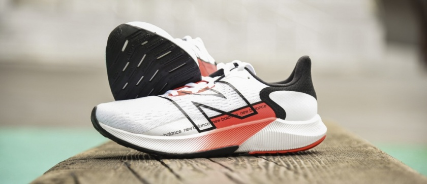 new-balance-propel-v2-review