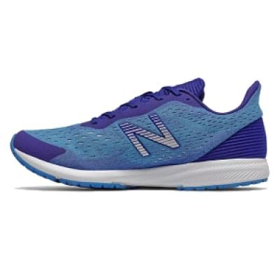Chaussures Running New Balance pronateur - Comparez les prix et ...