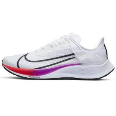 Zapatilla de running Nike Pegasus 37 FlyEase
