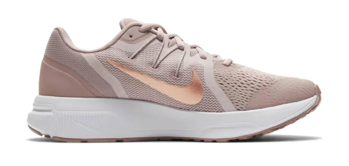 Nike Zoom Span 3, características principales