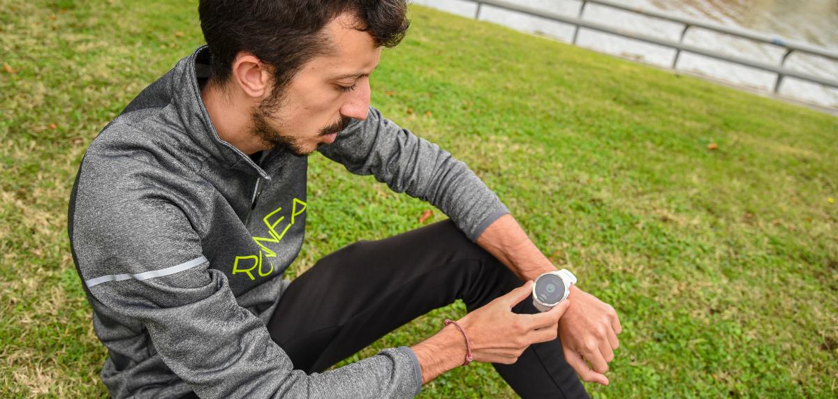 suunto-9-baro-review-runnea-ajuste