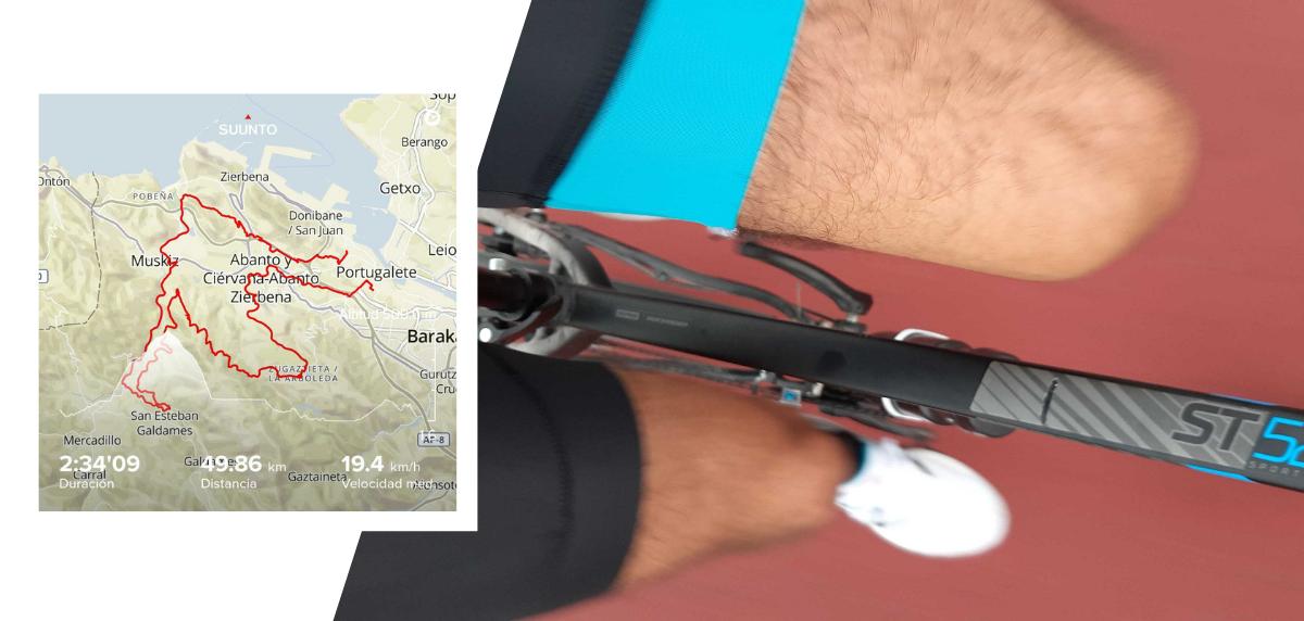 suunto-9-baro-review-runnea-bicicleta
