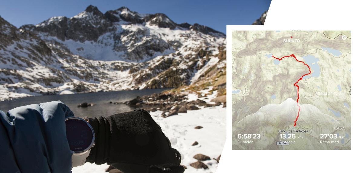 suunto-9-baro-review-runnea-infiernos