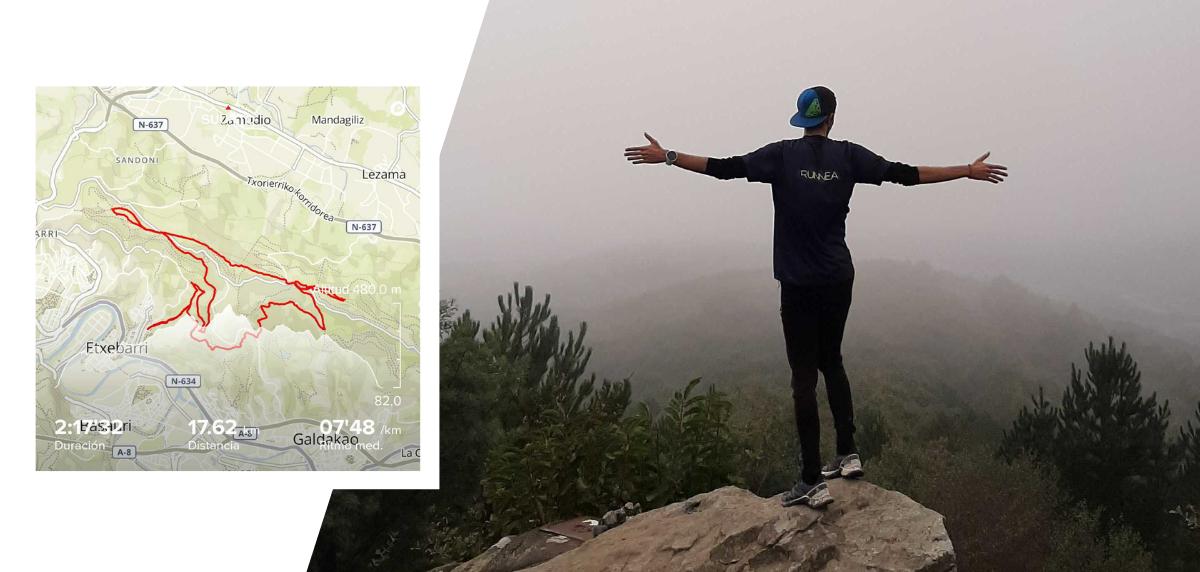 suunto-9-baro-review-runnea-trail