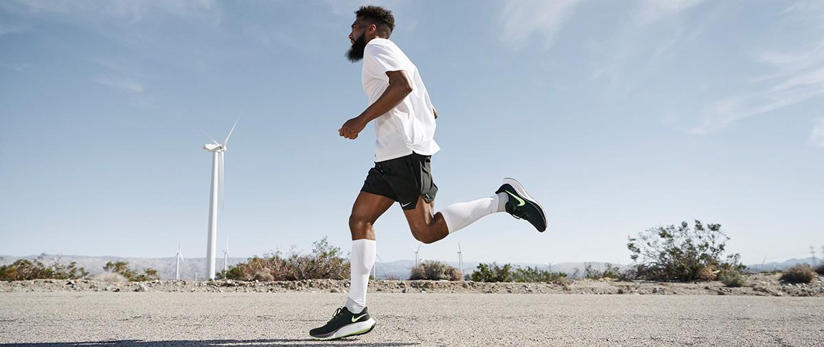 ¿En que hay que fijarse para que las Nike Pegasus 37 sean tu elección perfecta? - foto 1