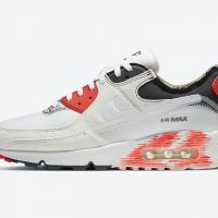 Nike Air Max 3 Archetype