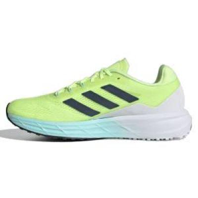 chaussures de running Adidas SL20.2