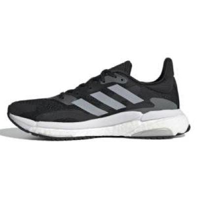 Zapatilla de running Adidas SolarBoost 3